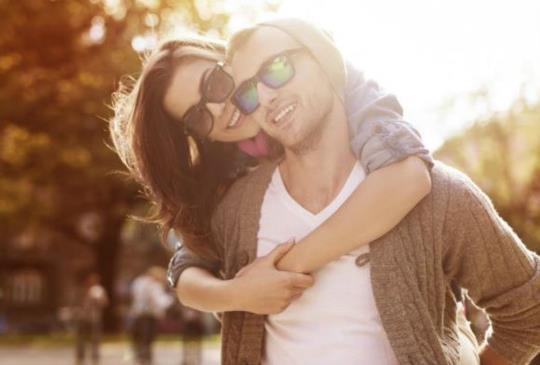 【別讓愛成了一種枷鎖,這三種愛的方式會讓男人越愛越有壓力!】