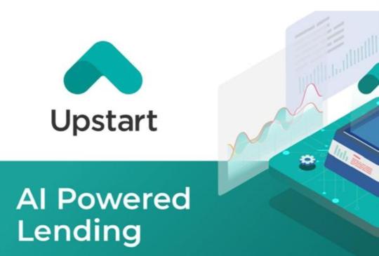 更多的Upstart,風險在哪裡?