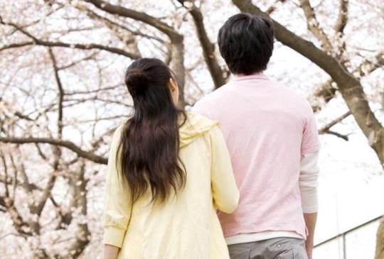 【戀愛中最沒安全感,總愛懷疑對方的星座男排行!】