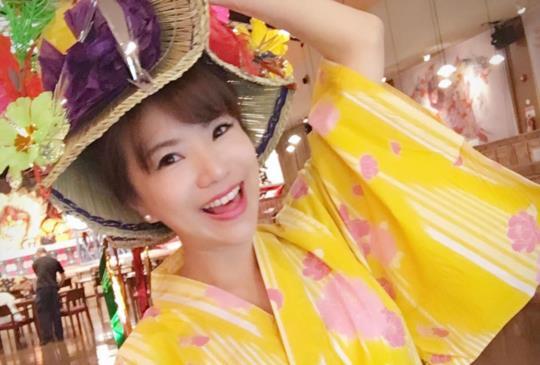 日本青森的夏日避暑輕旅行~星野奧入瀨溪流、青森屋酒店巡禮!