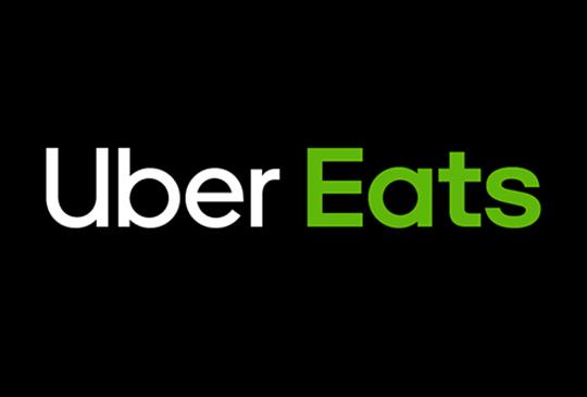 【外送平台優惠碼】Uber Eats 2019年12月優惠碼!就是要省錢!