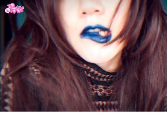 男生喜歡什麼唇色 !? 唇膏挑選秘笈公開 Lipsticks swatches