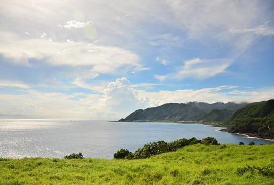 用心旅行 不一樣的【蘭嶼】部落巡禮