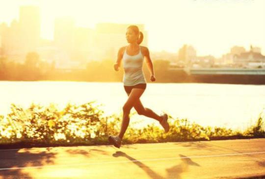 【這3種生活習慣,有助遠離乳癌威脅】
