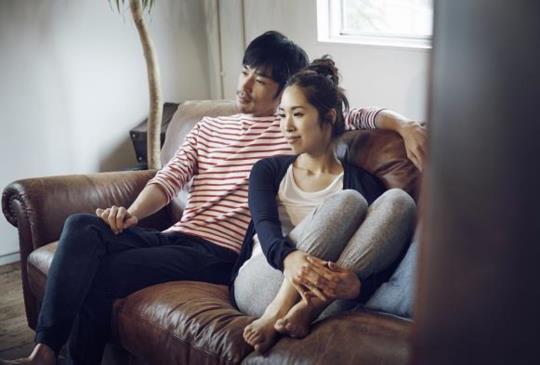 【宅在兩人的小空間才是幸福,喜歡在家裡約會的星座男Top. 3】