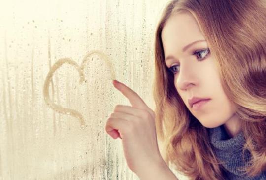 【別讓「安全感」變成痛苦!愛情中一輩子的幸福練習】