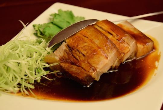 跟著台北夏季旅展5大攻略:超值旅食商品簡單購