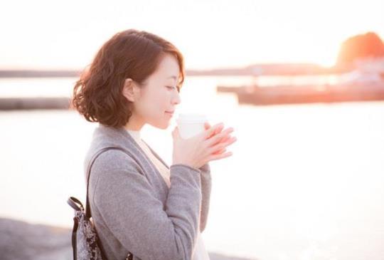 【成全別人的同時,別忘了尊重自己的感受,能把醜話說在前頭,才是聰明的女人】