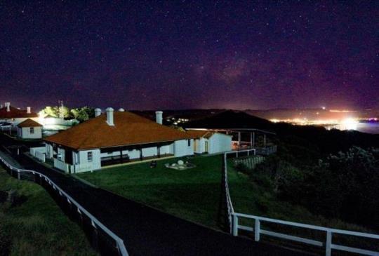 【澳洲必去景點】在澳洲極東之境看日出日落,澳洲最東端「拜倫灣」