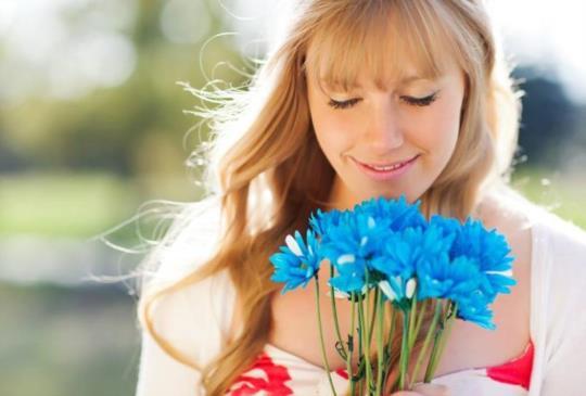 美貌是優待票,但不是幸福人生的通行證