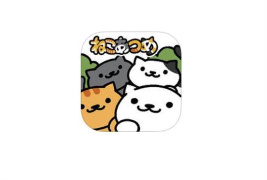 超療癒的貓咪收集!!上班愛喵族必備放置 Play