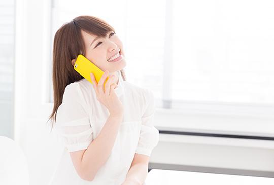 選購 5 日以上套餐加贈 5 日免費上網,台灣之星為旅客推出 4G 台灣卡