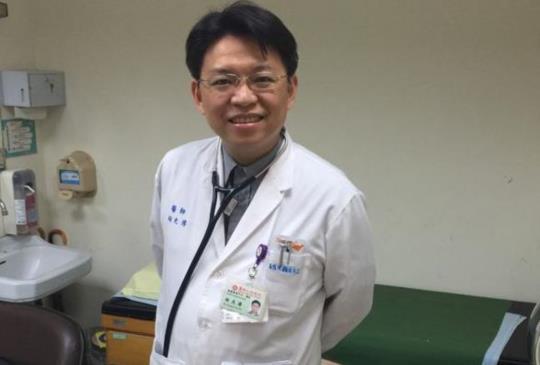口服抗病毒藥物 肝病治療現生機