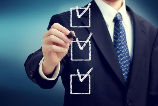 【小資職場求生術:讓主管覺得不能缺少妳的10個小秘訣!】