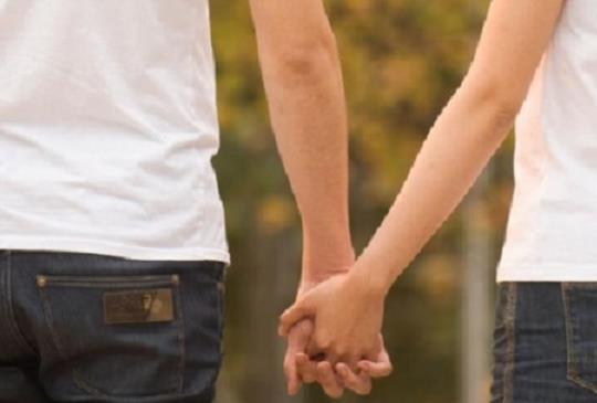 【為何前任突然來找妳?小心背後的四個愛情陷阱!】