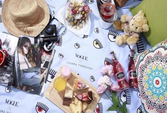 【快訊】台北4/16~4/30 好康優惠、新店開幕、消費訊息特報