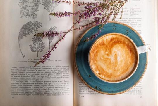 Nespresso單一產區臻選系列五款咖啡全新上市,重現原生風味決勝關鍵