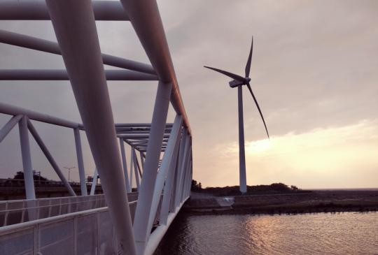 【新竹·南寮】風光無限17公里海岸線,新鮮海味嚐遍遍~