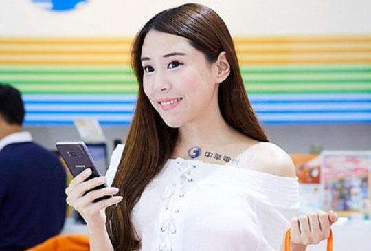 中華電信再掀 499 上網吃到飽戰火,不限資格遠傳、台哥大跟進開打