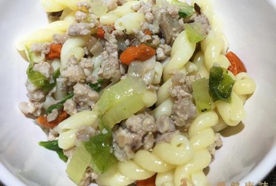 秋冬季節毛小孩鮮食的葉菜類首選:天津白菜