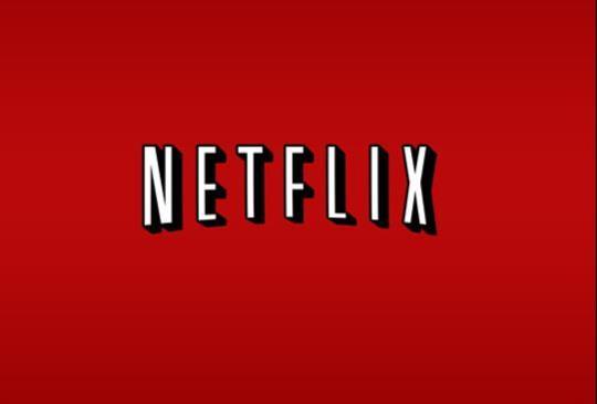 過年怕無聊?Netflix(網飛)讓你看到飽