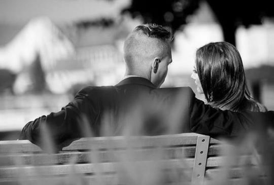 【初次約會就成功!女孩記住這10點,瞬間擄獲他的心!】