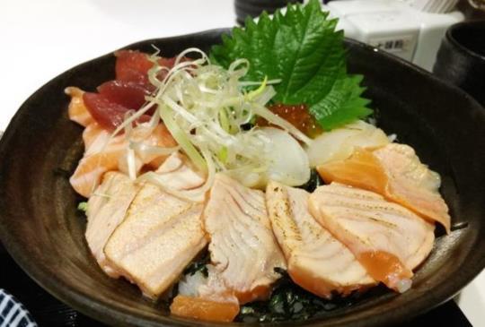 【永康商圈】美食特搜~ 5家《不可不吃》的美食料理