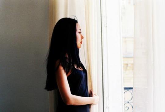【不必羨慕別人的名牌包,擁抱夢想努力生活,終會成為更好的女人!】