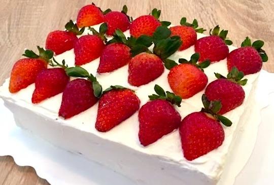咖啡與蛋糕香撞擊出【甜蜜自造】在捷運古亭站甜蜜登場!