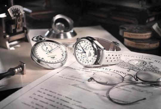 【絕美5大時尚腕錶,小資女也能駕馭的簡約輕時尚】