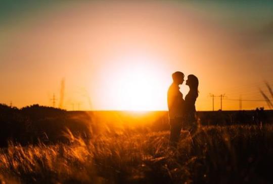 【想要在愛情裡走得長遠,每個女人都要學的三件事】