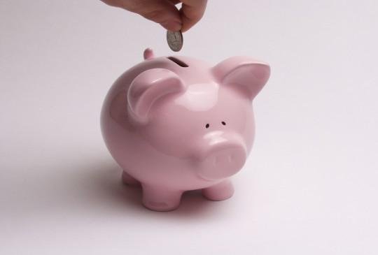 超實用「短期存錢法」!讓你每天累積,存出小財富!
