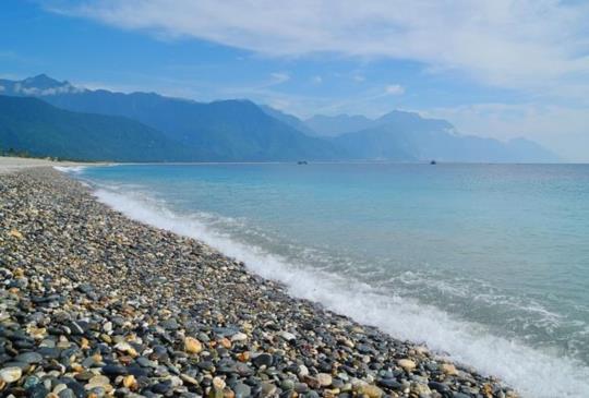 【綠島悲歌:在觀光利益與環境資源永續經營之間,如何取捨?】