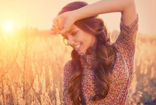 【結婚不一定等於幸福,單身也不意味著不幸】