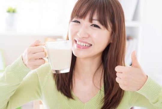 【光補鈣不夠 維生素D3增強吸收】