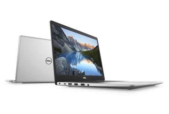 Dell 全新三款極窄邊框筆電 Inspiron 7000 系列即日開賣