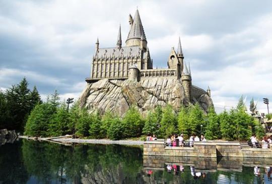 【連假出國怎麼玩】日本京阪神10大著名拍照打卡景點(下)