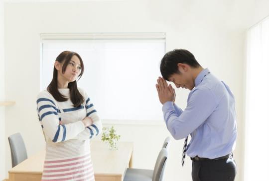 【不知道大難臨頭!最不懂得看女友臉色的白目星座男Top3!】