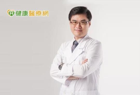 健保給付「新型生物製劑」 可望造福異位性皮膚病友