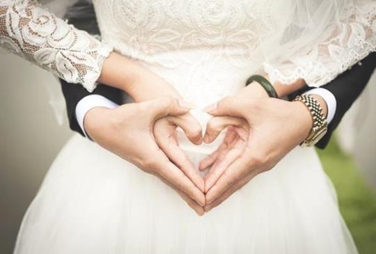 【呂秋遠律師專欄:身為女人,步入婚姻前應該修鍊的十個功課!】