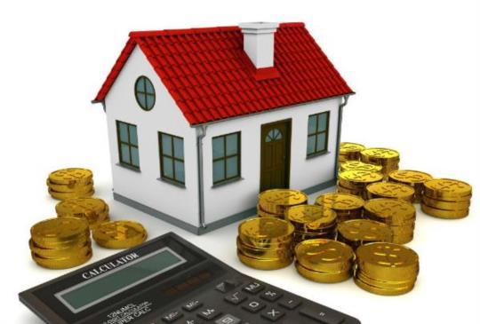 【家裡亂七八糟竟是「破財」的原因!?三招方法讓你的財運大升!】