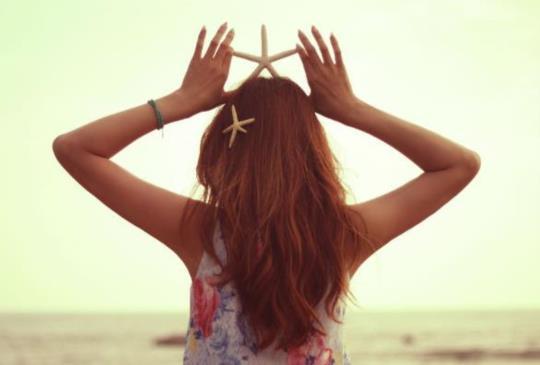 【男人在愛情裡不說的事,強求而來的愛,往往不是真愛】