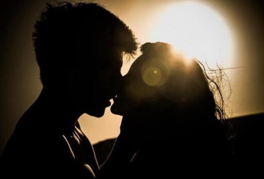 【戀愛中,沒有定性、容易三心二意的星座男排行!】