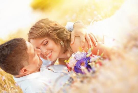 【呂秋遠:經營婚姻的祕訣就是,沒有他,你可以活得很好,喔,不,是更好。】