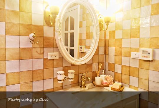 【居家衛浴也有五星級飯店的視覺享受 - TILLEY 緹莉澳洲天然植萃香氛組 】