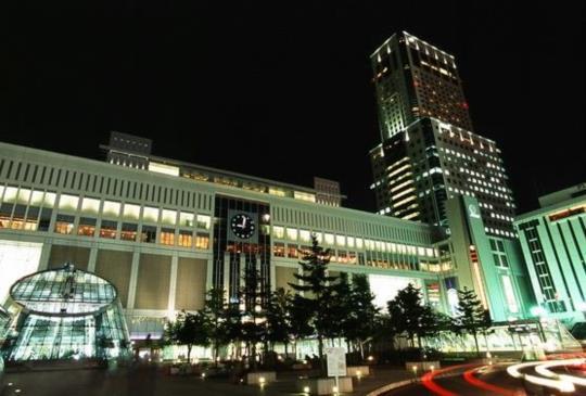 【中秋節】連假台灣民眾最想出國【旅遊的十大城市】
