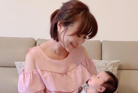 新手媽媽的神隊友~三餐外送的月芽月子餐
