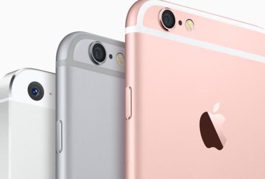 自己的 iPhone 自己改,將 16GB 版本升級成 128GB 只要 2,500 元