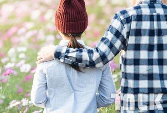 外遇,都是第三者的錯?看清婚姻裡的3個心理層面