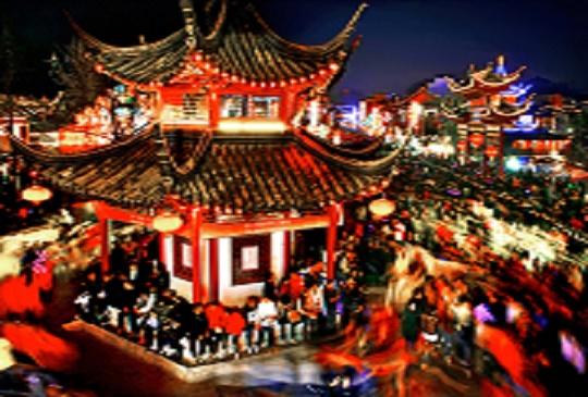 嚴選3種不一樣亞洲異國慶典,深度在地文化體驗!